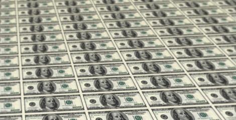 הדפסת כסף