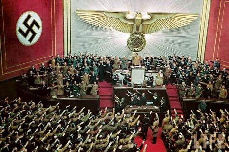 גרמניה הנאצית