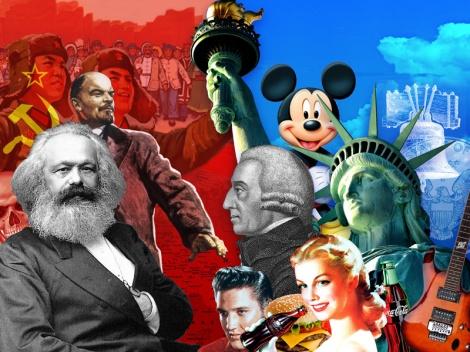 חירות או עבדות - מה אתם מעדיפים?