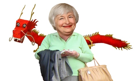 Yellen_dragon