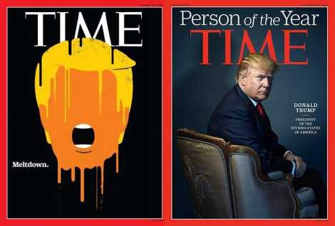time-cover-before-and-after