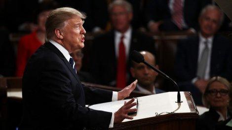trump_addressing_congress_5