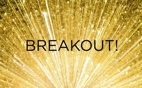 golden breakout