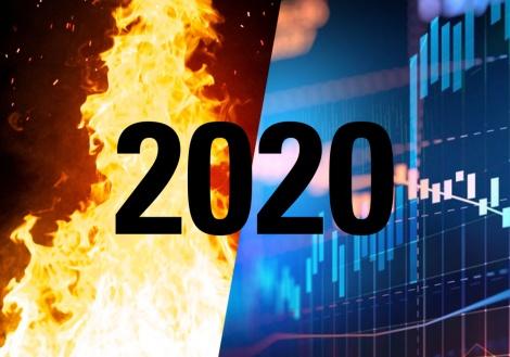 2020 ending